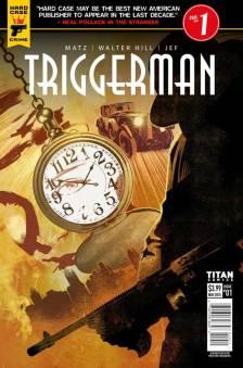 triggerman_1_cover_b