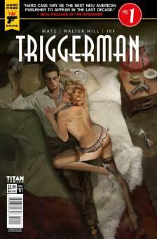 triggerman_1_cover_c