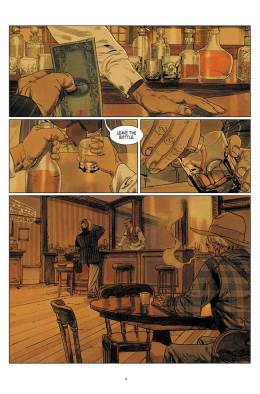 triggerman-preview-page-4