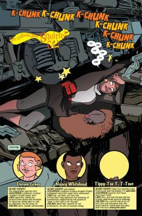 unbeatable_squirrel_girl_ogn_preview_3
