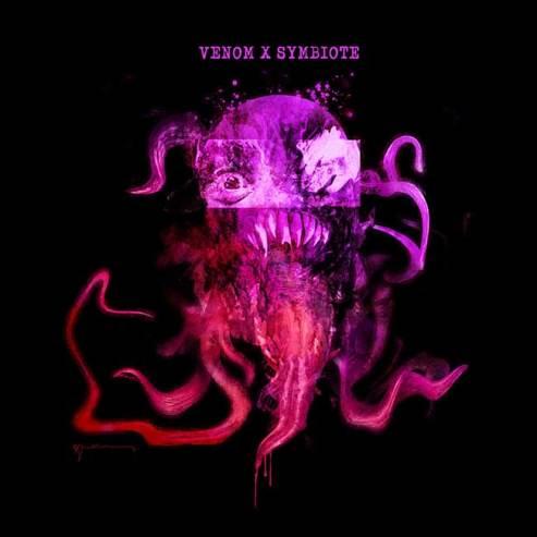 venom_1_sienkiewicz_hip-hop_variant