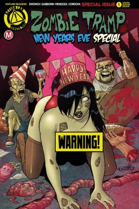 zombietramp_nyespecial_coverd_solicit