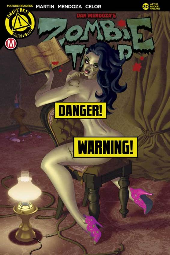 zombietramp_issuenumber30_coverf_solicit