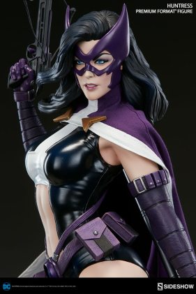dc-comics-huntress-premium-format-300288-09