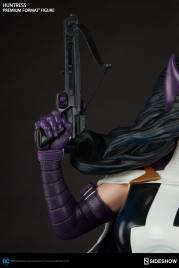 dc-comics-huntress-premium-format-300288-11