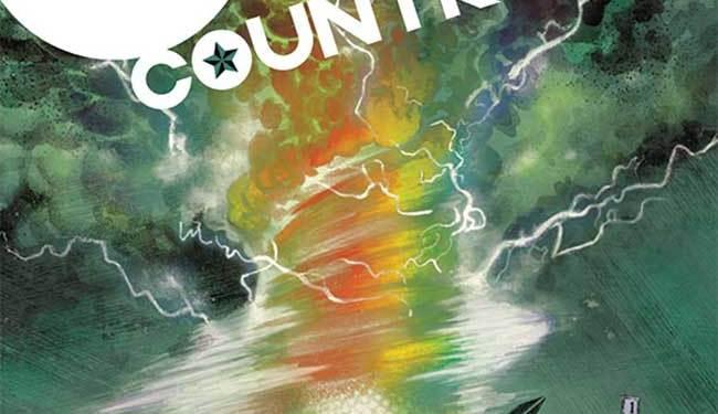 godcountry00