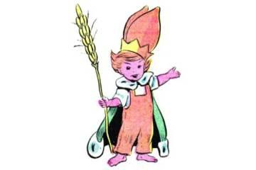 peter-wheat