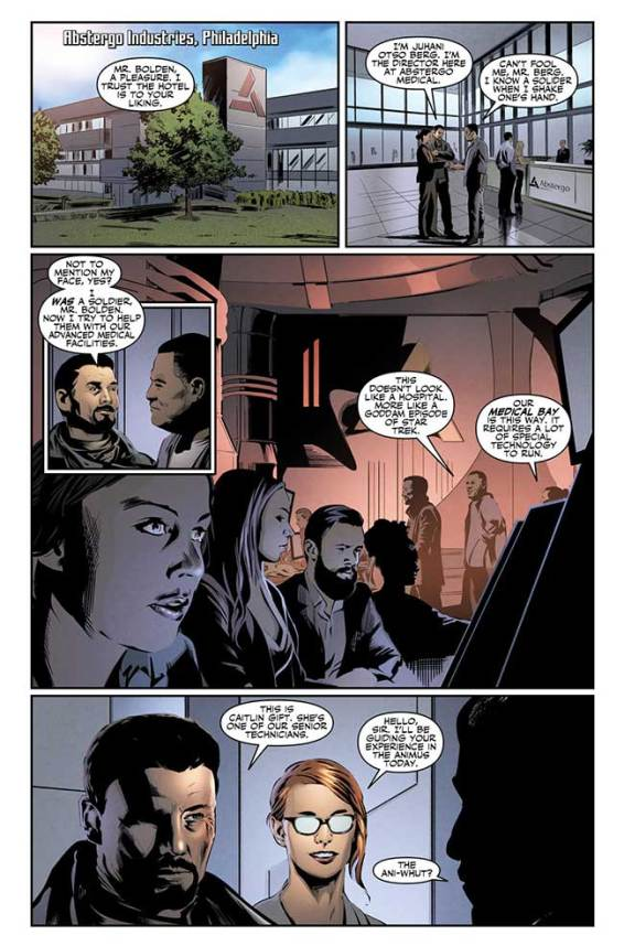 preview-pg3