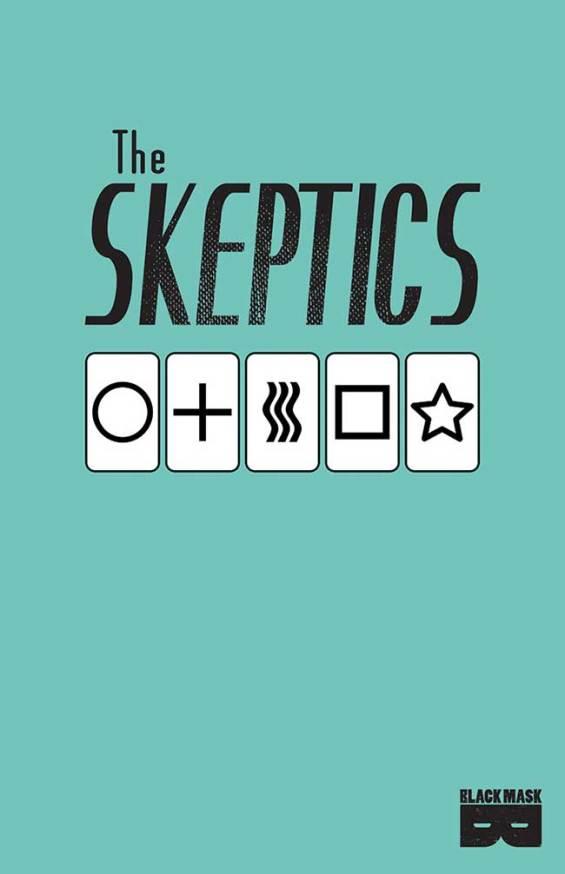 skeptics05