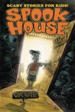 spookhouse1