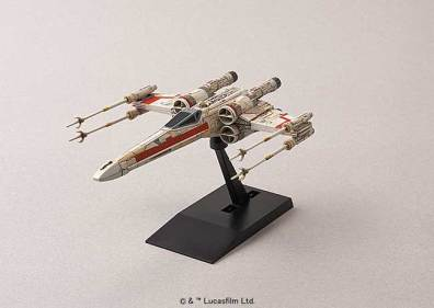 144_red_squadron_xwing_starfighter19