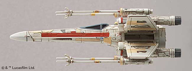 144red_squadron_xwing_starfighter16