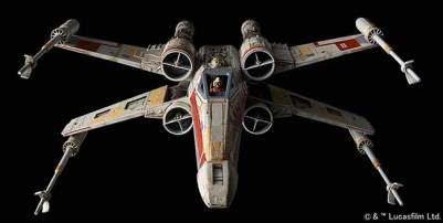 72_red_squadron_xwing_starfighter11