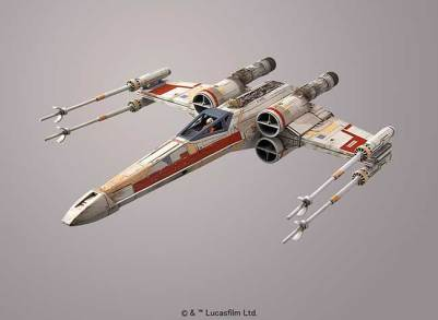 72_red_squadron_xwing_starfighter12