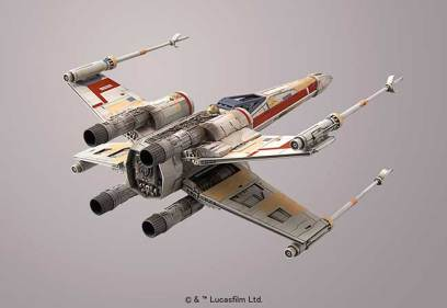 72_red_squadron_xwing_starfighter14
