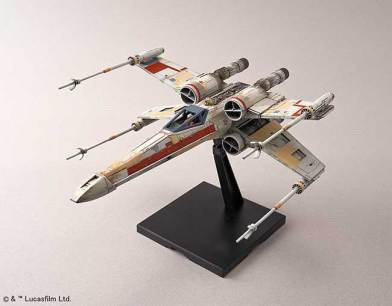 72_red_squadron_xwing_starfighter2