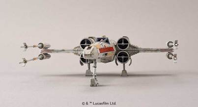 72_red_squadron_xwing_starfighter28