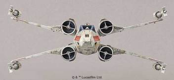 72_red_squadron_xwing_starfighter5