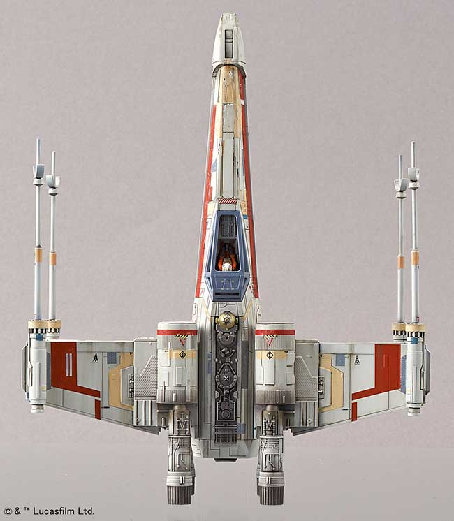 72_red_squadron_xwing_starfighter9