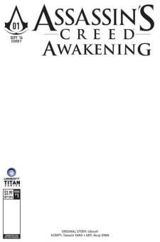 ac_awakening_cover_f