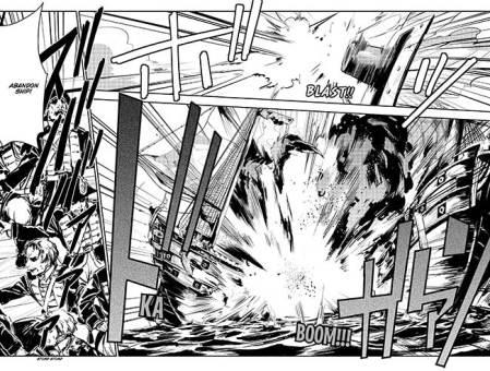 ac_manga1_preview-2-3