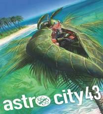 astro_cv43_prev
