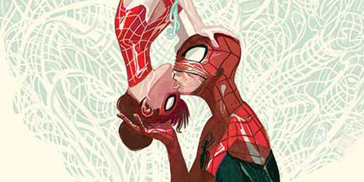 amazing_spider-man_renew_your_vows_1_del_mundo_fried_pie_variantf
