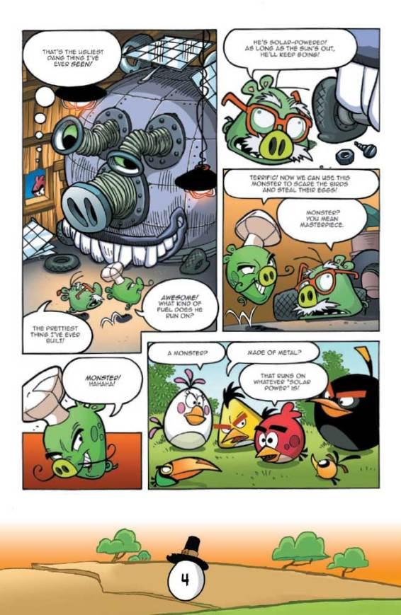 angrybirds_comics_11-6