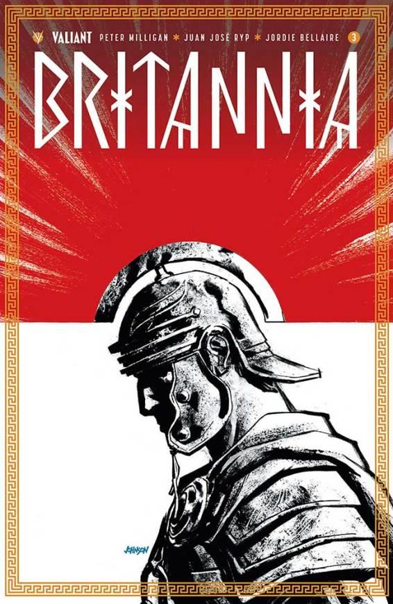britannia_003_variant_johnson