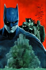 batman10cover