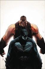 batman11cover