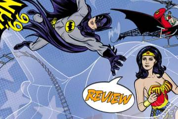 batman66meetswonderwoman771feature