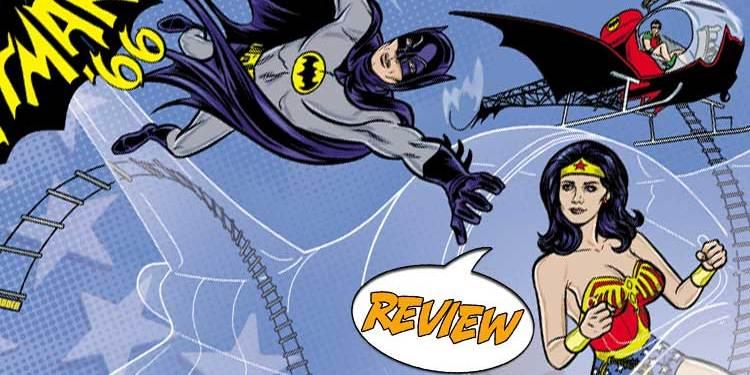 batman66meetswonderwoman771feature