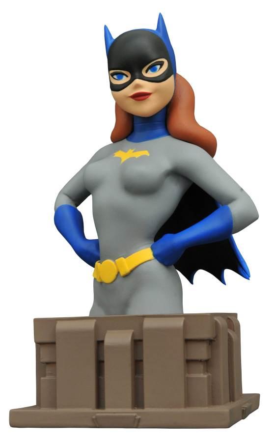 batmantas_batgirl