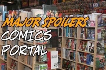comics-portal-2016comicshop