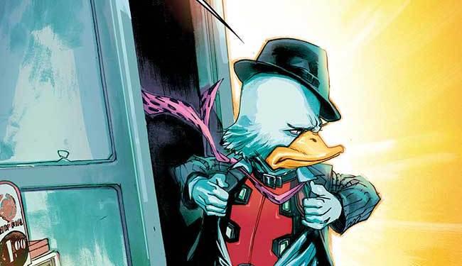deadpool_the_duck_1_albuquerque_variant