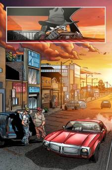 deadpool_the_duck_1_preview_2