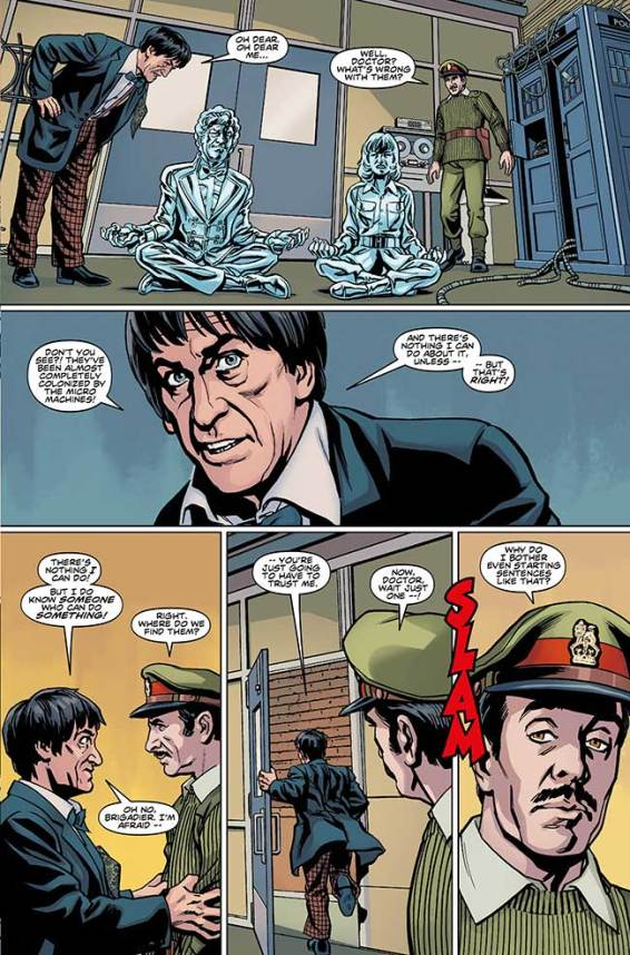 doctorwho3d3_preview-page-3