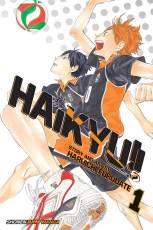 haikyu-gn01