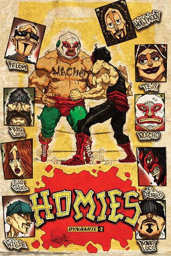 homies02-cov-a-huerta