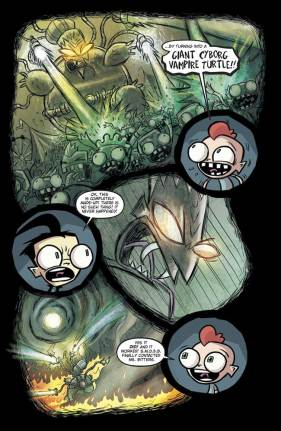 invaderzim-15-marketing_preview-8