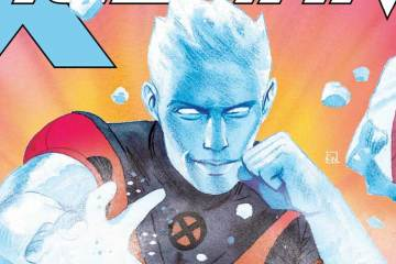 iceman_1_coverf