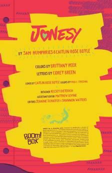 jonesy_008_press_2