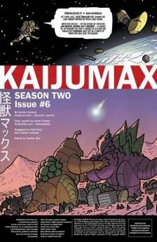 kaijumaxv2-6-marketing_preview-1
