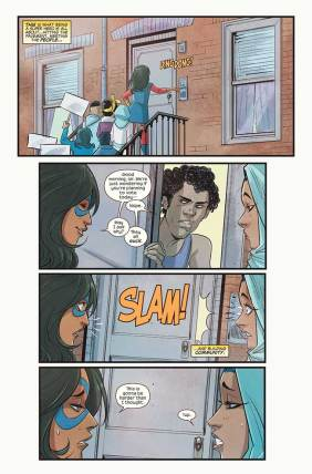msmarvel_13_election_1