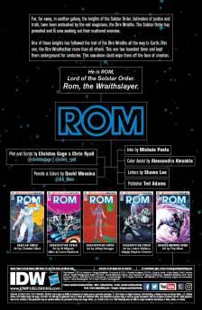 rom_04-2