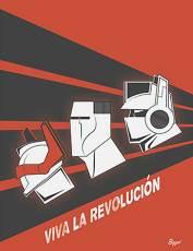 revolution_hc