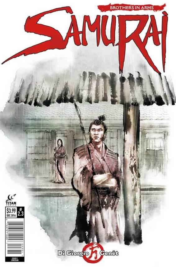 samurai-2-3-cover-c