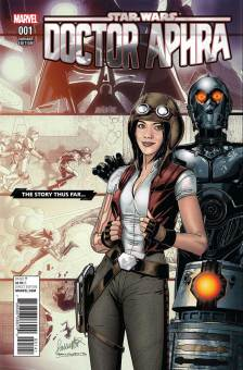star_wars_doctor_aphra_1_larroca_story_thus_far_variant