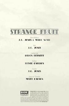 strangefruit_004_press_2